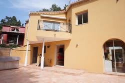 Photos  Maison Villa à vendre Le Cannet 06110