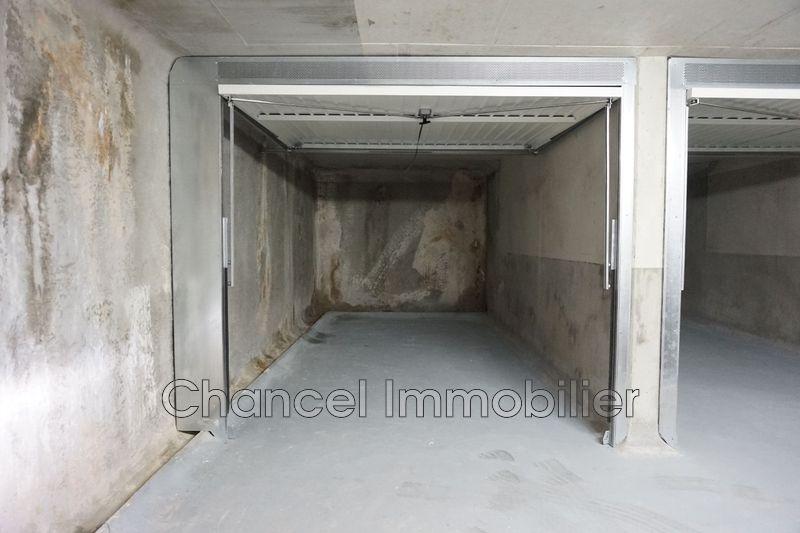 Photo n°2 - Vente garage Juan-les-Pins 06160 - 33 000 €
