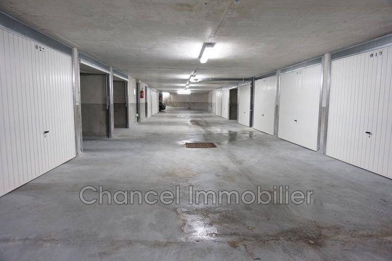 Garage Juan-les-Pins Front de mer,   achat garage