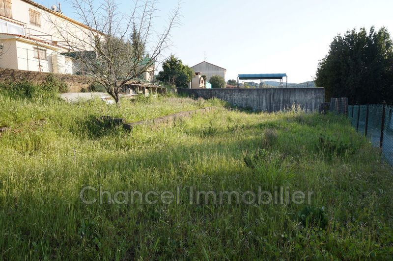 Photo Villa Antibes Super antibes,   to buy villa  3 bedroom   70 m²