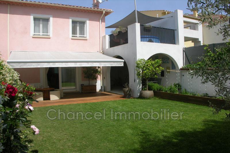 Villa Antibes Rastines,   to buy villa  4 bedroom   126m²