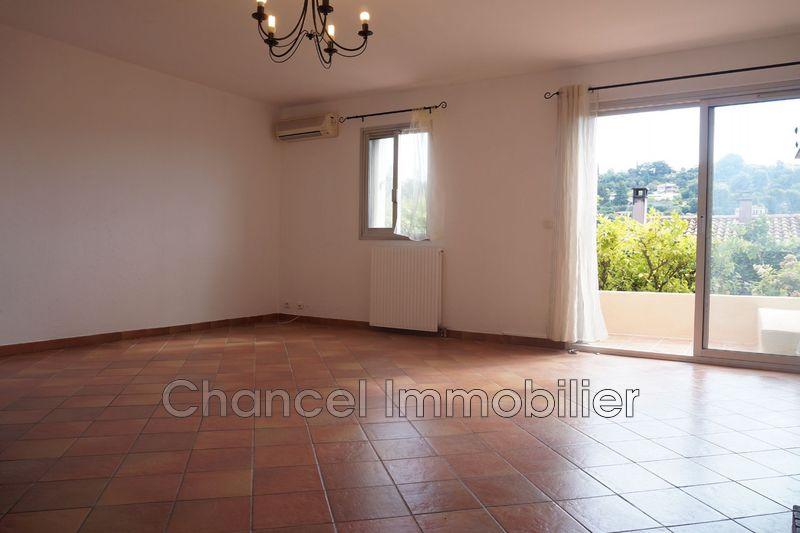 Villa Biot   achat villa  3 chambres   80m²
