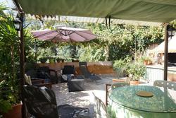 Photos  Maison Villa à vendre Agay 83530