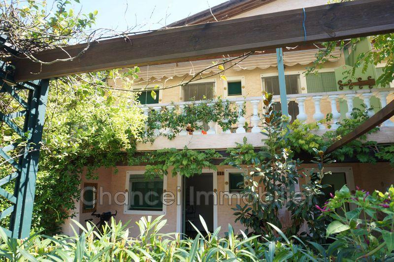 Villa Saint-Raphaël Proche plages,   to buy villa  6 bedroom   420m²