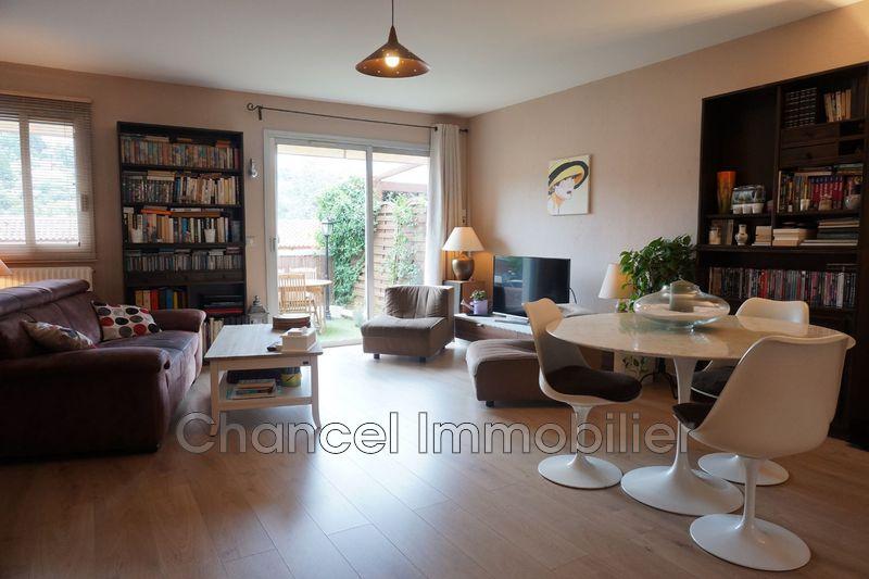 Photo Villa Biot   achat villa  3 chambres   78m²