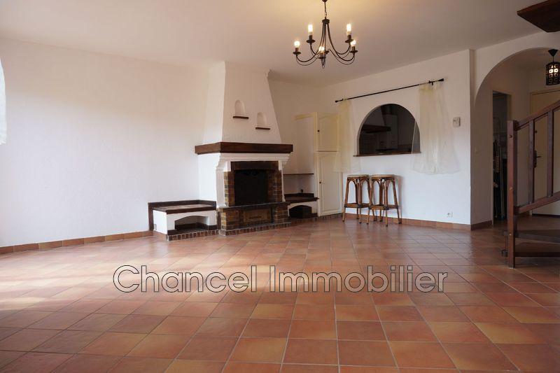 Villa Biot Pied village,   to buy villa  3 bedroom   80m²