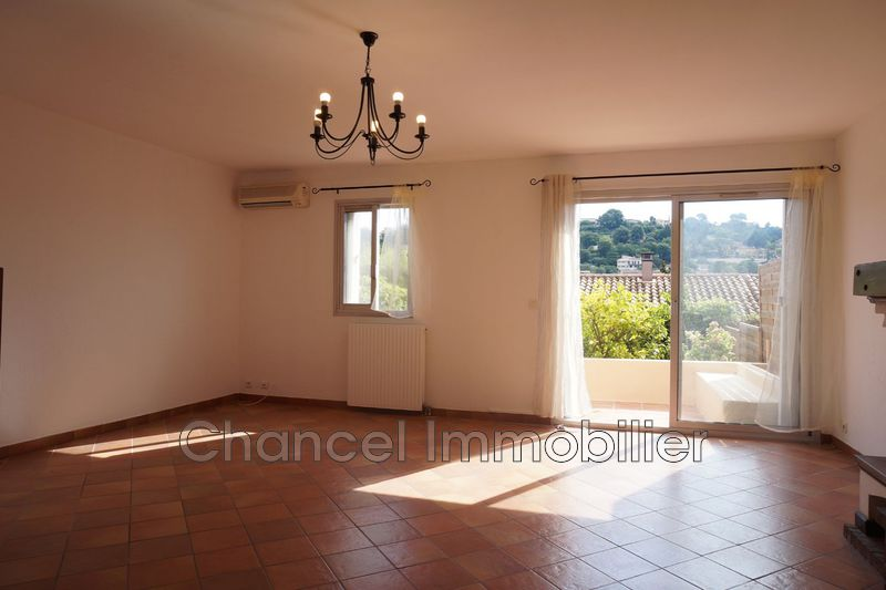 Villa Biot Pied village,   achat villa  3 chambres   80m²