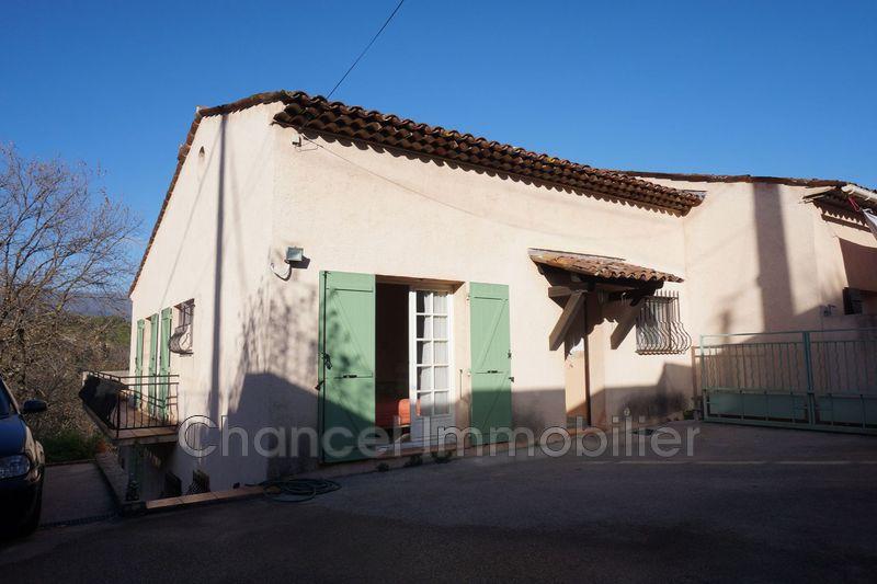 Villa Mouans-Sartoux   to buy villa  2 bedroom   170m²