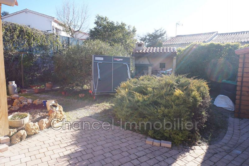 Photo n°4 - Vente Maison villa Draguignan 83300 - 389 000 €