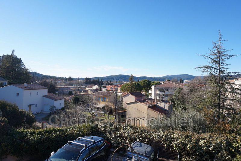 Photo n°5 - Vente Maison villa Draguignan 83300 - 389 000 €