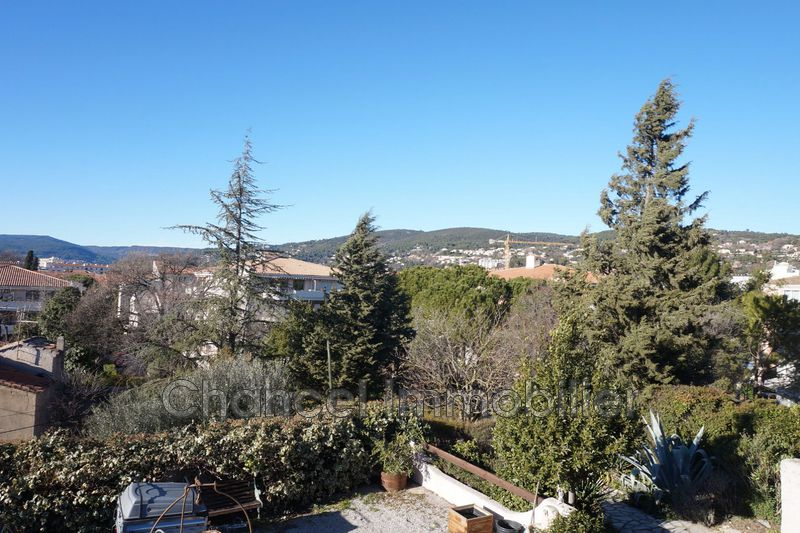 Photo n°11 - Vente Maison villa Draguignan 83300 - 389 000 €