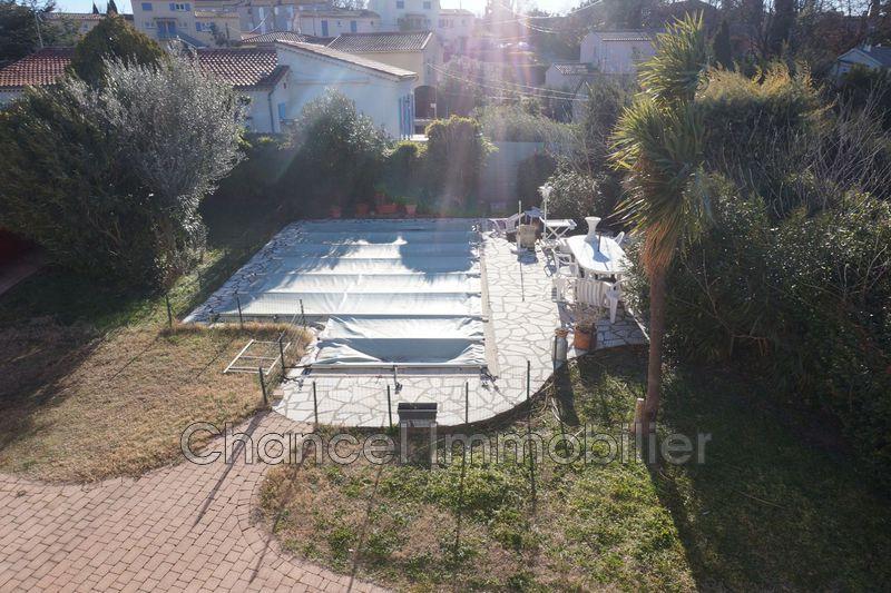 Photo n°8 - Vente Maison villa Draguignan 83300 - 389 000 €