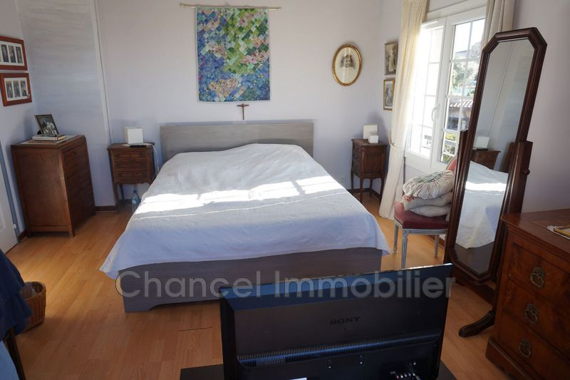 Photo n°6 - Vente Maison villa Draguignan 83300 - 389 000 €