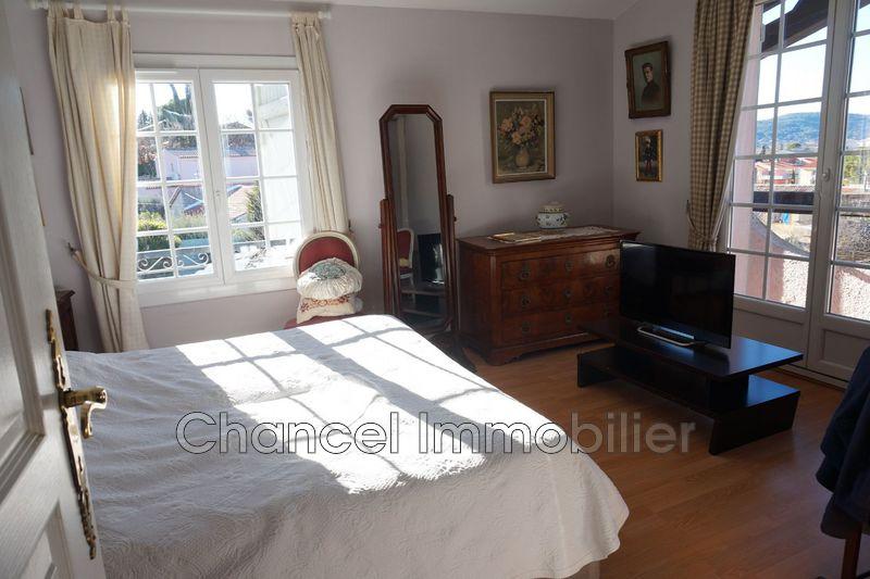 Photo n°7 - Vente Maison villa Draguignan 83300 - 389 000 €