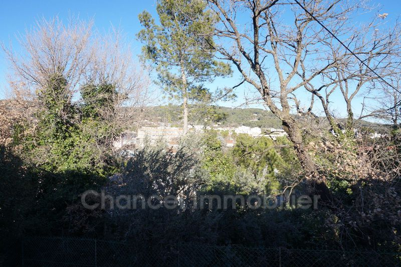 Photo n°10 - Vente Maison villa Draguignan 83300 - 389 000 €
