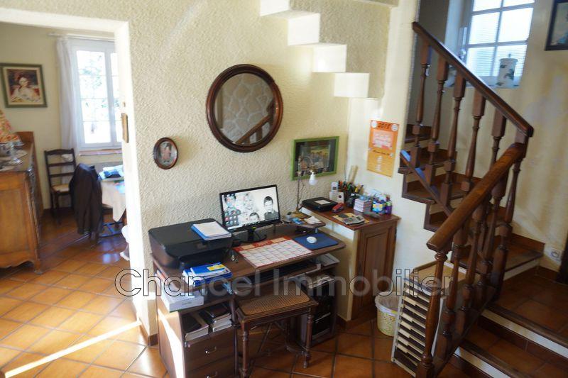 Photo n°9 - Vente Maison villa Draguignan 83300 - 389 000 €
