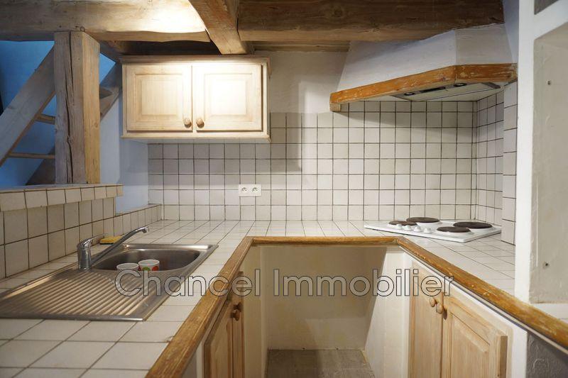 Photo n°4 - Vente maison de pêcheur Antibes 06600 - 285 000 €