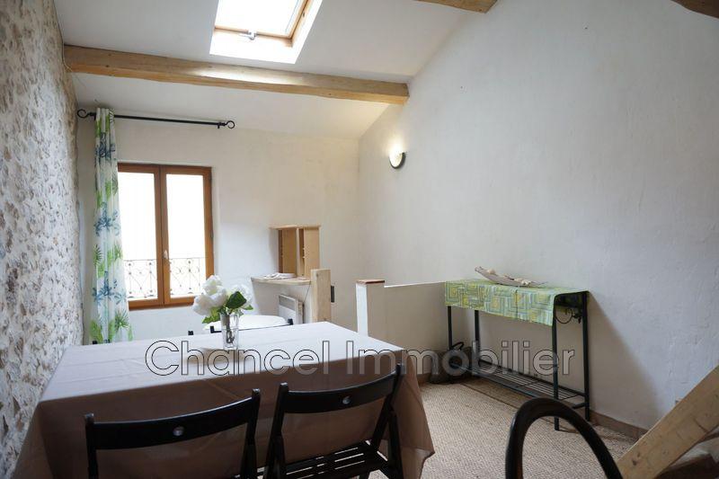 Photo n°1 - Vente maison de pêcheur Antibes 06600 - 285 000 €