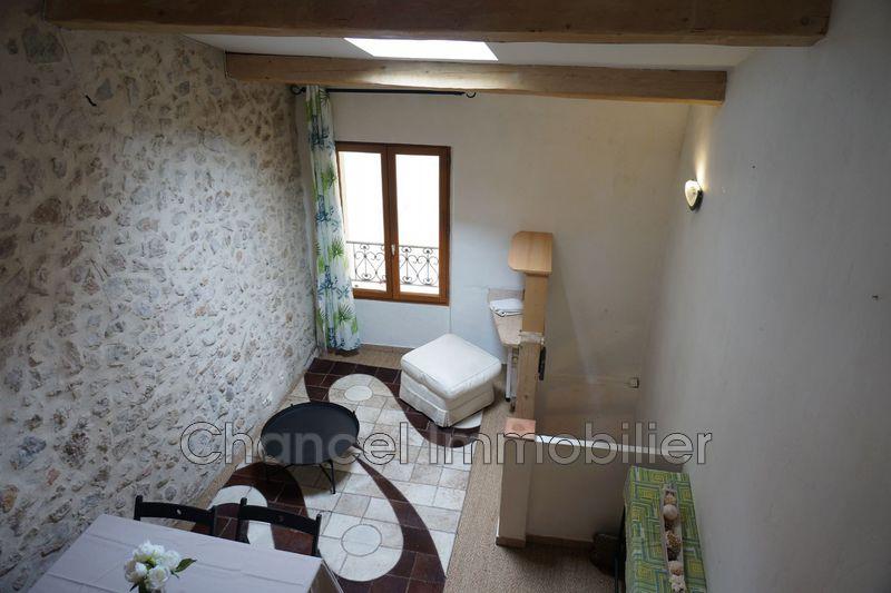 Photo n°3 - Vente maison de pêcheur Antibes 06600 - 285 000 €