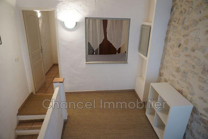 Photo n°6 - Vente maison de pêcheur Antibes 06600 - 285 000 €
