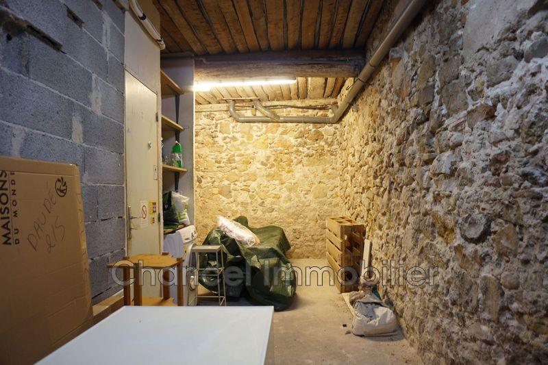 Photo n°8 - Vente maison de pêcheur Antibes 06600 - 285 000 €