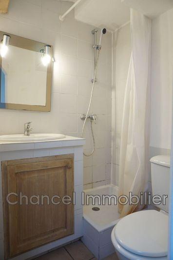 Photo n°5 - Vente maison de pêcheur Antibes 06600 - 285 000 €