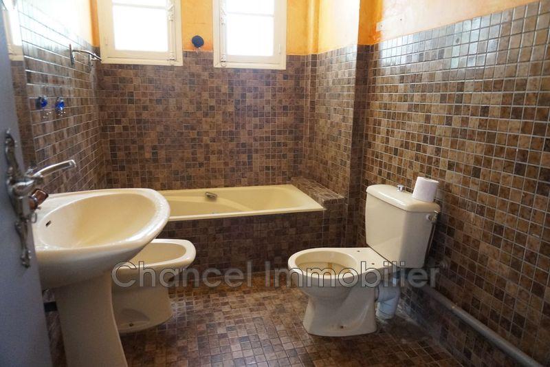 Photo n°5 - Vente Maison villa Cagnes-sur-Mer 06800 - 509 000 €