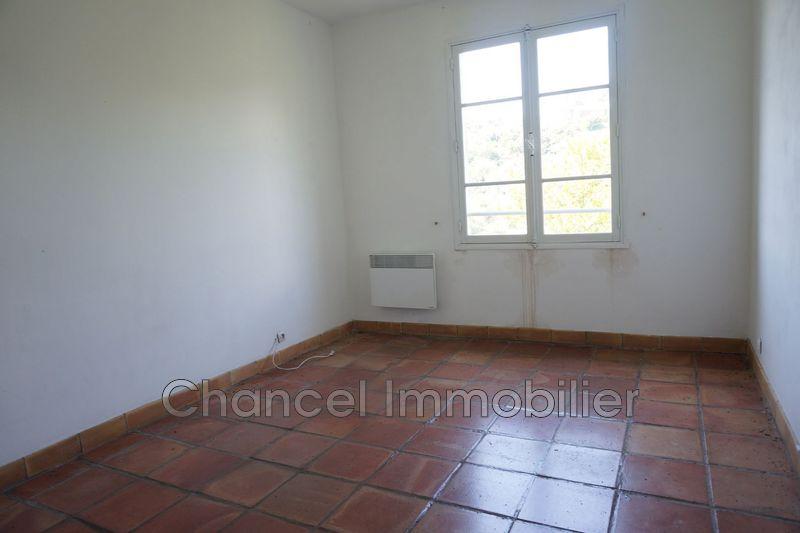 Photo n°6 - Vente Maison villa Cagnes-sur-Mer 06800 - 509 000 €