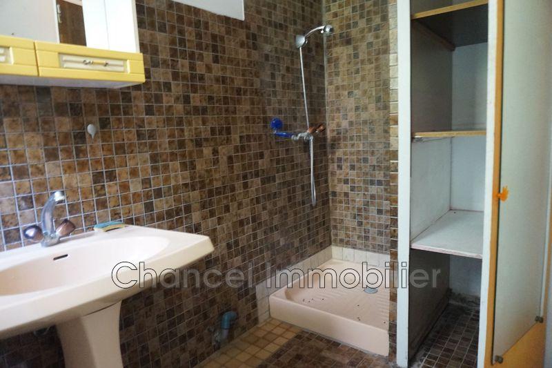 Photo n°7 - Vente Maison villa Cagnes-sur-Mer 06800 - 509 000 €