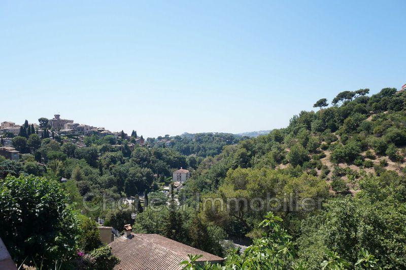 Photo n°9 - Vente Maison villa Cagnes-sur-Mer 06800 - 509 000 €