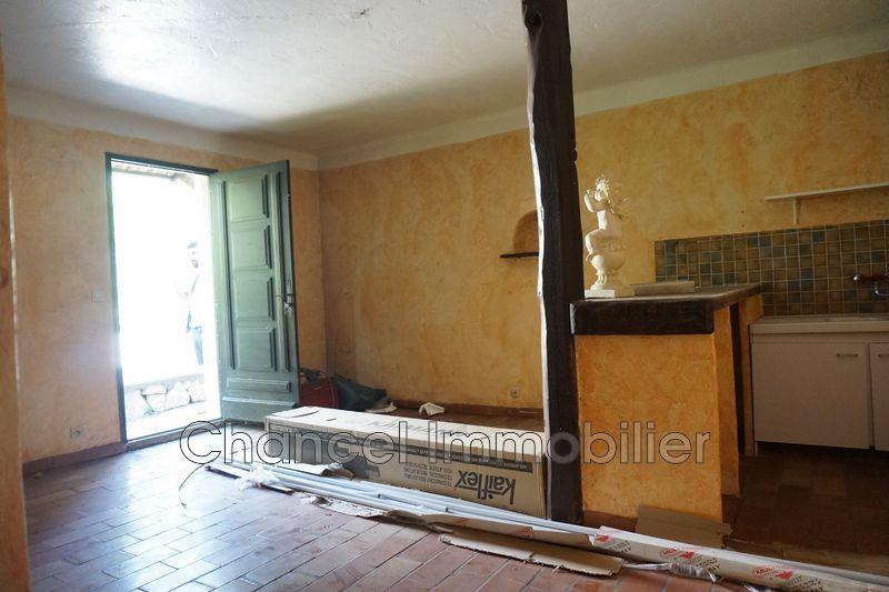 Photo n°2 - Vente Maison villa Cagnes-sur-Mer 06800 - 509 000 €