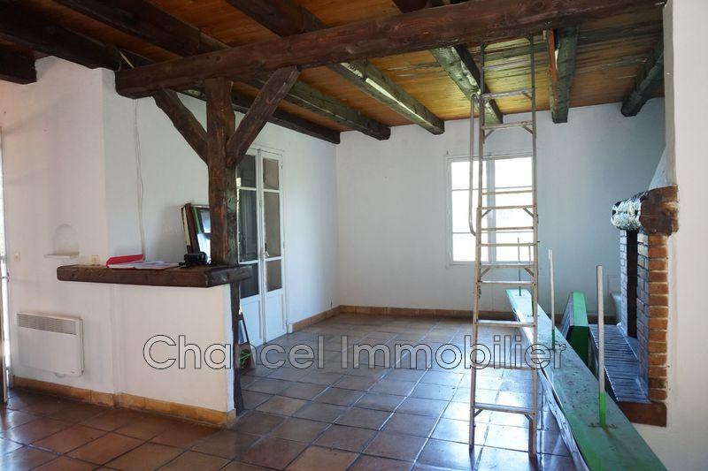 Photo n°4 - Vente Maison villa Cagnes-sur-Mer 06800 - 509 000 €