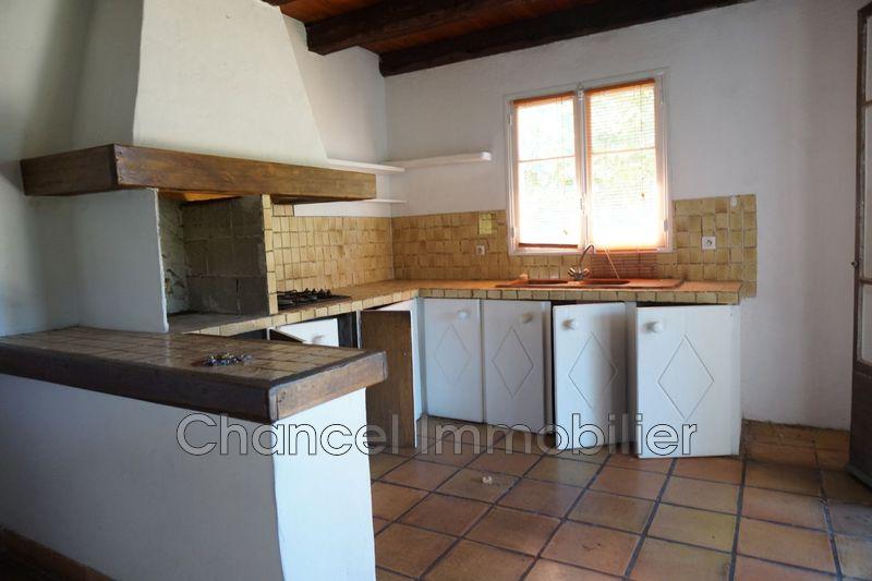Photo n°10 - Vente Maison villa Cagnes-sur-Mer 06800 - 509 000 €