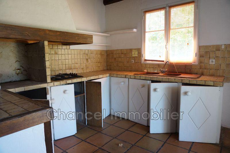 Photo n°3 - Vente Maison villa Cagnes-sur-Mer 06800 - 509 000 €