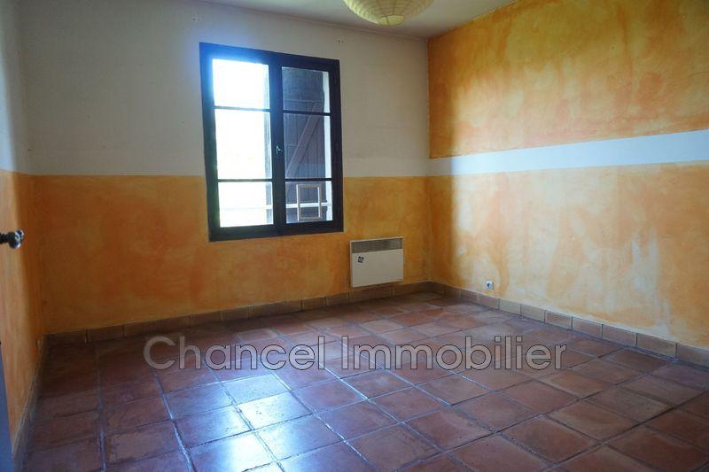 Photo n°12 - Vente Maison villa Cagnes-sur-Mer 06800 - 509 000 €