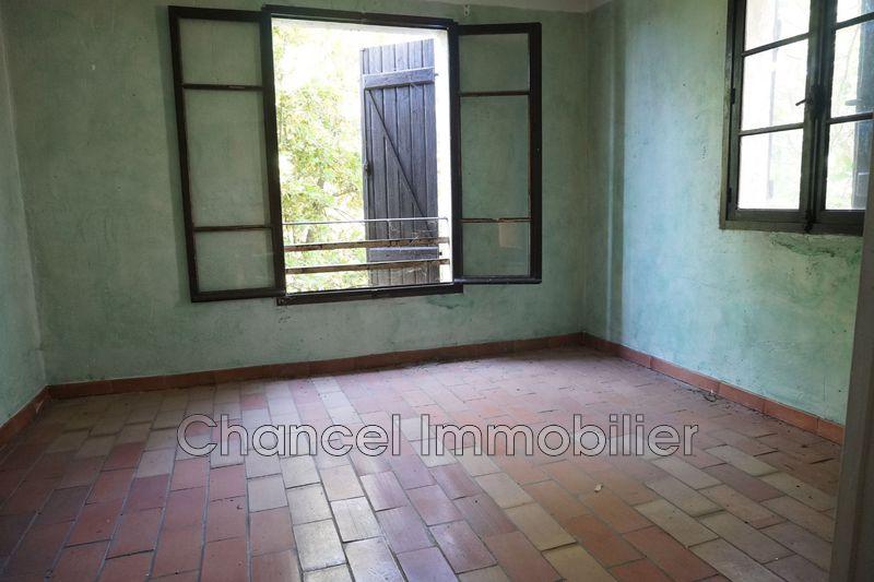 Photo n°13 - Vente Maison villa Cagnes-sur-Mer 06800 - 509 000 €