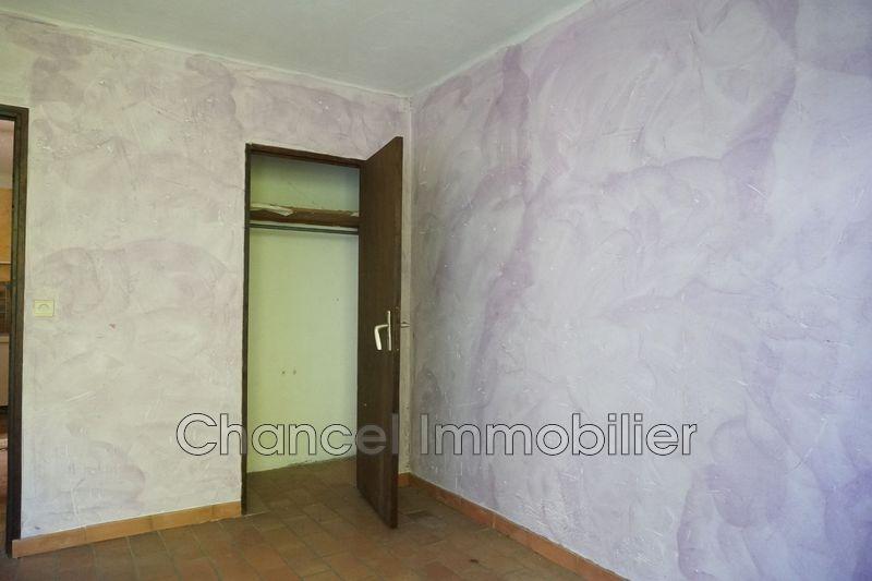 Photo n°14 - Vente Maison villa Cagnes-sur-Mer 06800 - 509 000 €