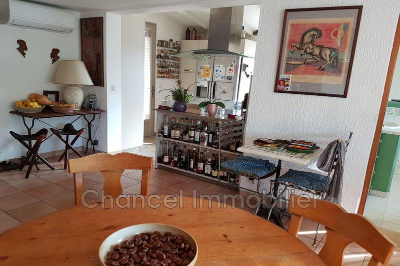 Photo n°3 - Vente maison Antibes 06600 - 430 000 €