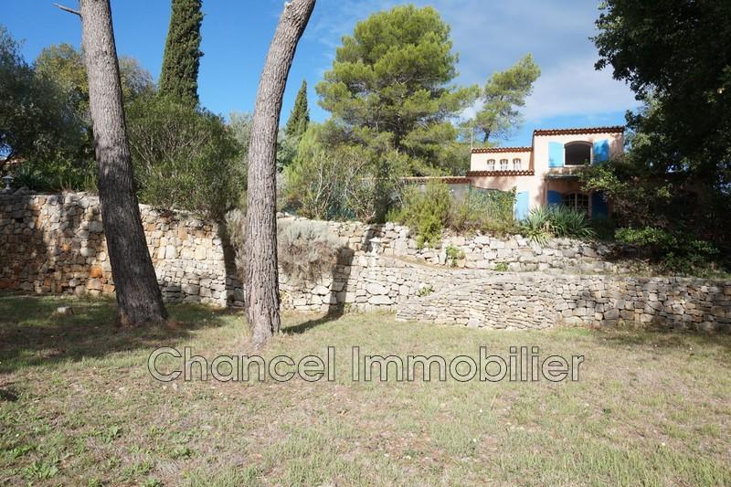 Photo Villa Mouans-Sartoux   achat villa  5 chambres   160m²