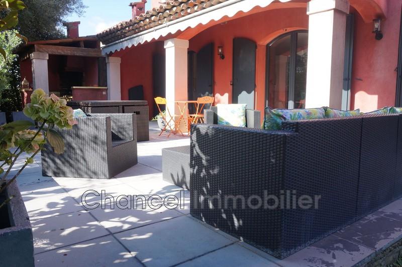 Villa Antibes Rastines,   to buy villa  5 bedroom   160m²