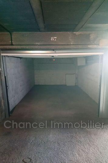 Garage Antibes Wilson,   achat garage