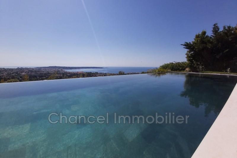 Photo Villa Antibes Pertuades,   to buy villa  5 bedroom   248m²