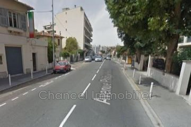 Photo House Antibes Centre-ville,   to buy house  2 bedroom   185 m²