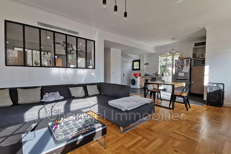 maison  4 rooms  Antibes Val claret  105m² -