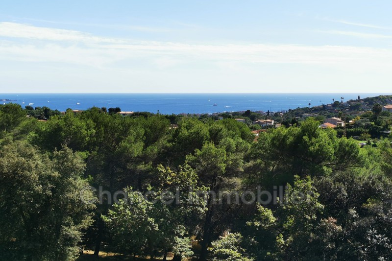 maison  9 rooms  Antibes St maymes  260m² -