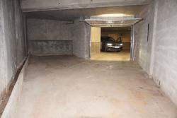 Photos  Garage Parking à vendre Juan-les-Pins 06160