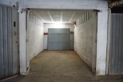 Photos  Garage Parking à vendre Antibes 06600