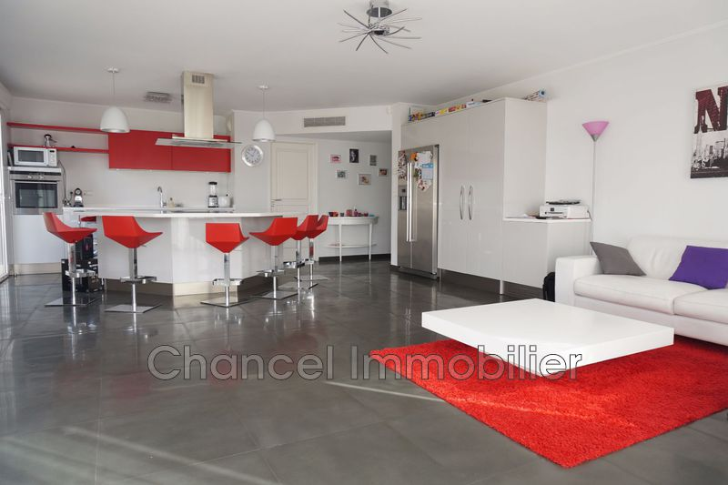 Photo Apartment Antibes Combes,   to buy apartment  4 rooms   105 m²