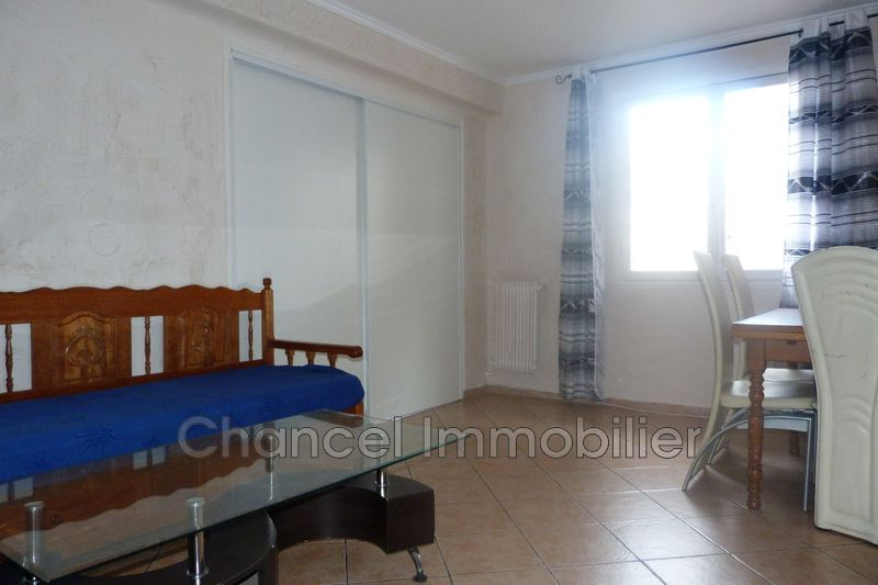 Photo Appartement Antibes Centre-ville,   achat appartement  4 pièces   67 m²