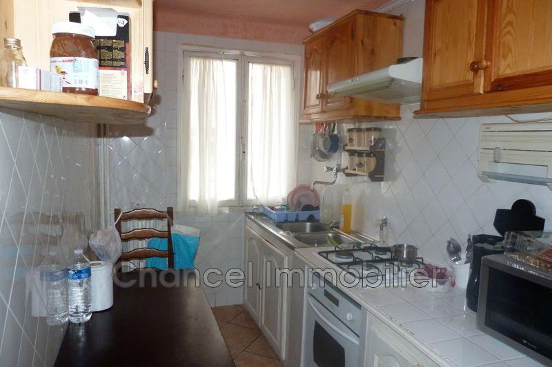 Photo n°3 - Vente appartement Antibes 06600 - 175 000 €